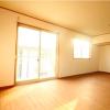1SLDK House to Buy in Meguro-ku Bedroom