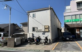 1R Apartment in Miyakubo - Ichikawa-shi