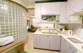 ♠♠LAFESTA NISHIWASEDA - Guest House in Shinjuku-ku