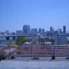 在大阪市淀川区内租赁1DK 公寓大厦 的 户外
