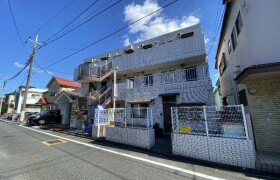 Whole Building {building type} in Momoi - Suginami-ku