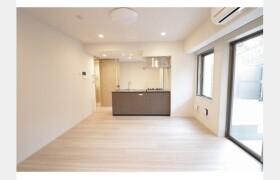 1LDK Mansion in Ikenohata - Taito-ku