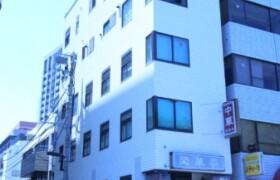 Whole Building {building type} in Hirakawacho - Chiyoda-ku