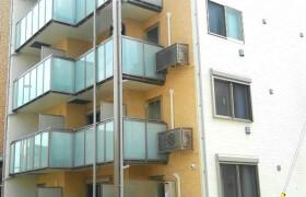 1R Apartment in Yaguchi - Ota-ku