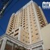 1LDK 맨션 to Rent in Shinagawa-ku Exterior