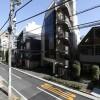 2LDK Apartment to Rent in Shibuya-ku View / Scenery
