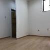 3K House to Buy in Sumida-ku Room