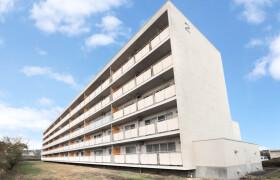 2DK Mansion in Matsuzonocho - Hanamaki-shi