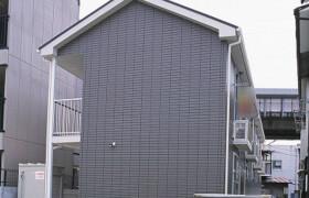 大阪市東淀川区 西淡路 1K アパート