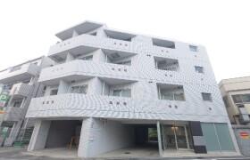Whole Building {building type} in Shimouma - Setagaya-ku