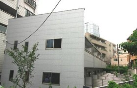 2SLDK Mansion in Uguisudanicho - Shibuya-ku