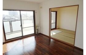 3LDK {building type} in Nishiminatocho - Izumiotsu-shi