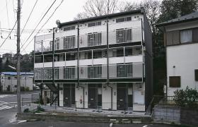 1K Mansion in Kosugaya - Yokohama-shi Sakae-ku