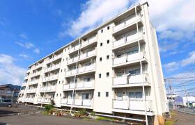 2K Mansion in Kasugadai - Aiko-gun Aikawa-machi