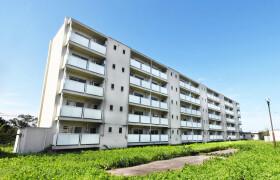 2K Mansion in Naka - Kashima-shi