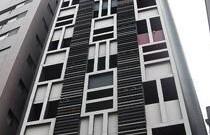 1SLDK Mansion in Wakamatsucho - Shinjuku-ku