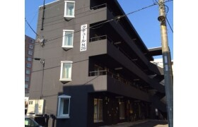 1R Mansion in Kita26-jonishi - Sapporo-shi Kita-ku
