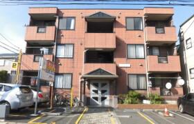 2K Mansion in Fukasawa - Setagaya-ku