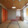 Whole Building Retail to Buy in Kyoto-shi Kamigyo-ku Japanese Room