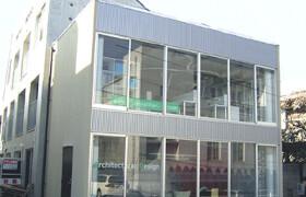 1DK Mansion in Tamagawadenenchofu - Setagaya-ku