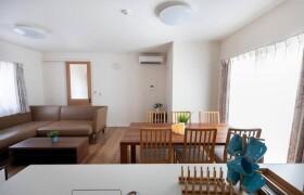 4LDK House in Naniwanishi - Osaka-shi Naniwa-ku