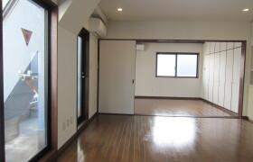 1LDK Mansion in Shintomi - Chuo-ku