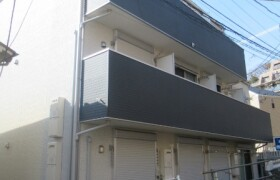 Whole Building {building type} in Kanoedai - Yokohama-shi Minami-ku