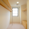 3LDK Apartment to Rent in Shibuya-ku Storage