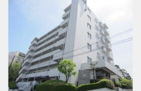 3LDK Apartment in Fujigaoka - Yokohama-shi Aoba-ku