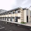 1K Apartment to Rent in Nagahama-shi Exterior