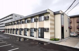 1K Apartment in Kumodecho - Nagahama-shi