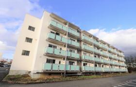 2K Mansion in Tokiwadai - Kitakami-shi