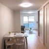 3LDK House to Buy in Kyoto-shi Kita-ku Bedroom