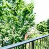 1LDK Apartment to Buy in Suginami-ku View / Scenery