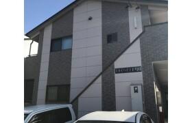1K Apartment in Todanishi - Nagoya-shi Nakagawa-ku