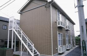 1K Apartment in Hiyoshicho - Kokubunji-shi