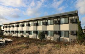 1K Apartment in Koboricho - Nagahama-shi