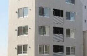 1R Mansion in Kaminoge - Setagaya-ku