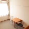 在名古屋市昭和區內租賃1K 公寓 的房產 內部