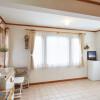 1LDK House to Buy in Isumi-gun Onjuku-machi Room