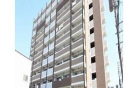福岡市博多區堅粕-2LDK{building type}