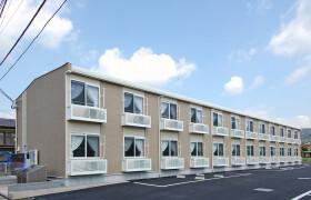 1K Apartment in Sukedo higashiyamacho - Ashikaga-shi