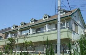 船橋市本町-1K公寓