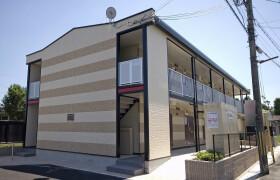 1K Apartment in Higashi - Kyotanabe-shi
