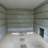 3LDK Apartment to Buy in Setagaya-ku Parking