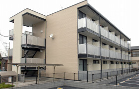 1K Mansion in Matsumoto - Saitama-shi Minami-ku