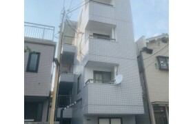 1R Mansion in Awaji - Osaka-shi Higashiyodogawa-ku