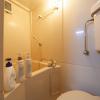 1R アパート 豊島区 風呂
