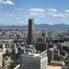 2LDK Apartment to Buy in Osaka-shi Minato-ku Interior