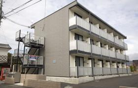1K Mansion in Sonobecho kizakimachi - Nantan-shi